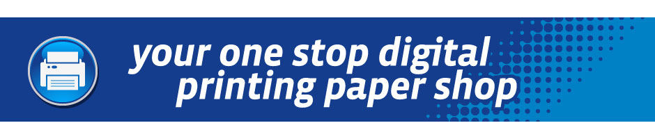 Your one stop paper shop